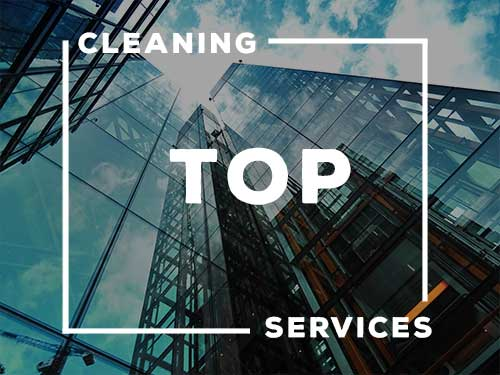 Best Cleaning Services Company in Karachi - Islamabad - Lahore