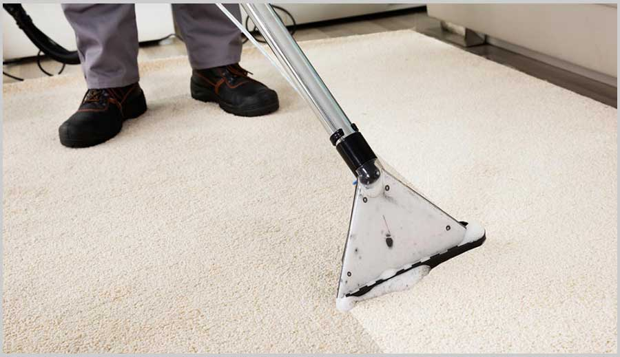 Best Carpet Cleaning in Lahore - Saaf.Pk Services Company