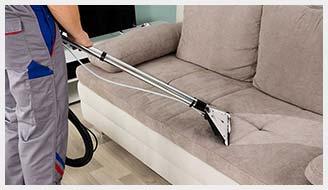 Carpet Cleaning Services in Karachi & Pakistan - Saaf.Pk